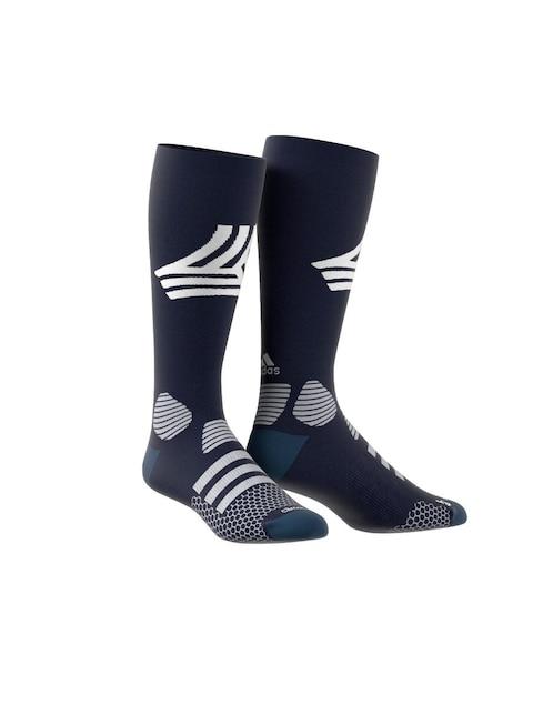 Calceta Adidas Tango 3 Stripes para caballero