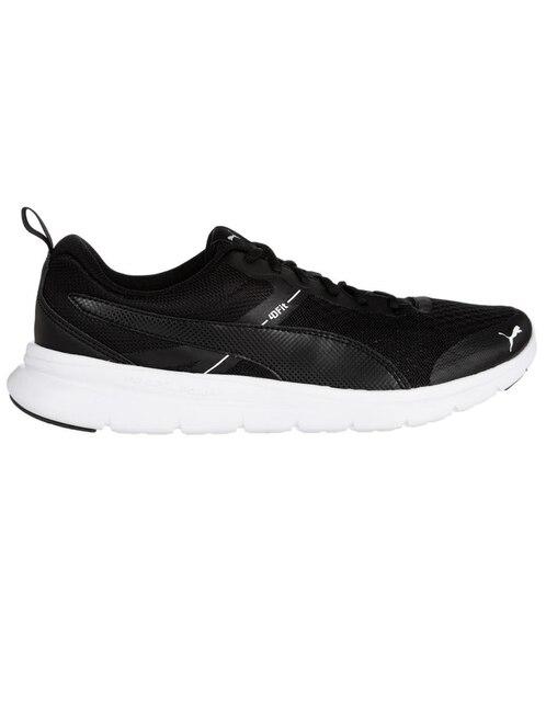 Tenis Puma Flex Essential correr para caballero 37cca6a0a00a2