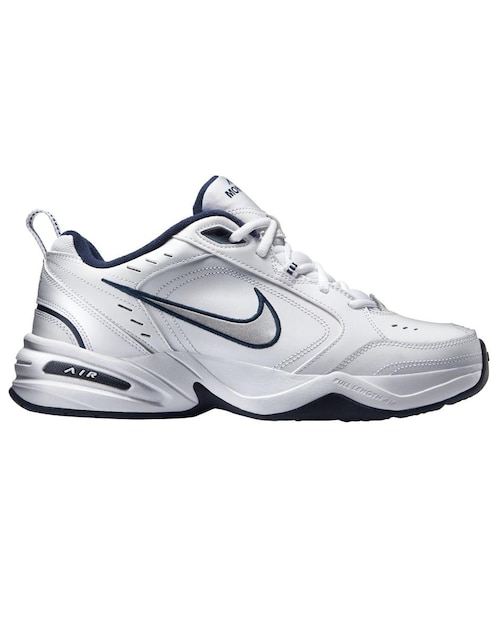 Tenis Nike Air Monarch IV entrenamiento para caballero