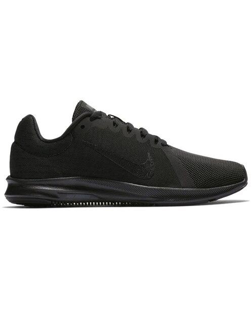5e186c6ed Tenis Nike Downshifter 8 correr para dama