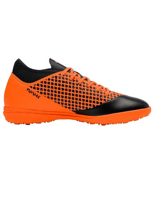 e6203ff08e Tenis Puma Future 2.4 TT fútbol para caballero