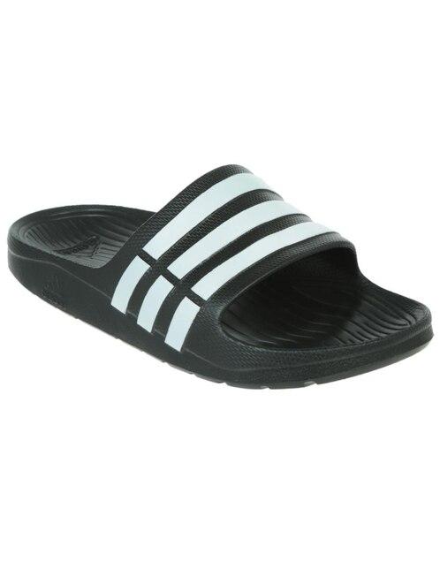 Sandalia Adidas Duramo natación para dama dc677a52a1f
