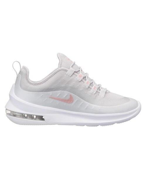 088d006a14 Tenis Nike Air Max Axis para dama