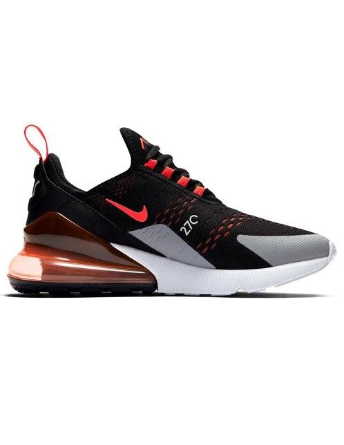 Tenis Nike Air Max 270 para caballero