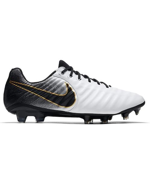 Tenis Nike Tiempo Legend VII Elite FG fútbol para caballero df22f73d12794