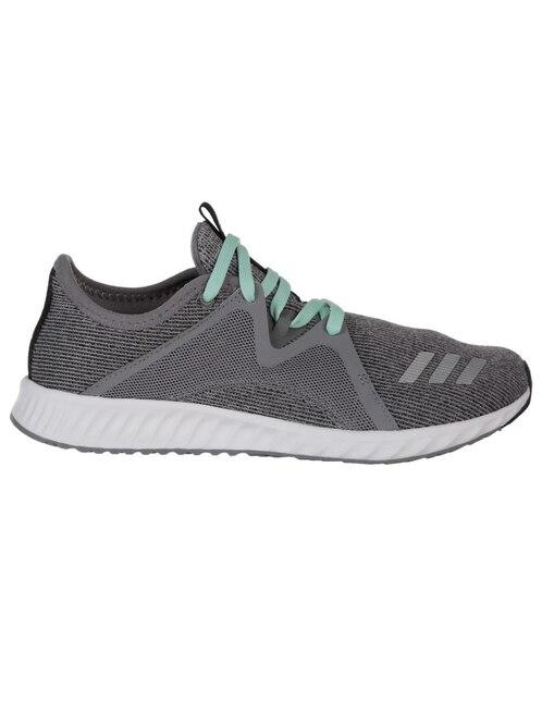 separation shoes 9b81c 8634f Tenis Adidas Edge Lux 2 correr para dama