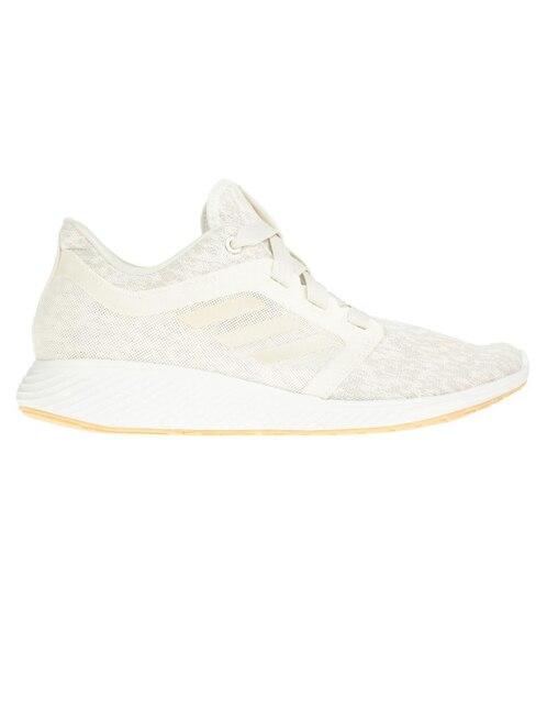 new styles ab228 7b81b Vista Rápida. Tenis Adidas Edge Lux 3 correr dama. Precio Lista  ...