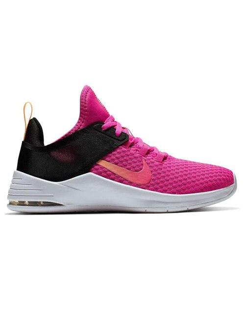 mayor descuento nuevo estilo de vida buscar original Tenis Nike Air Max Bella fitness para dama en Liverpool