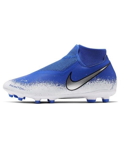 66edc0be Tenis Nike Phantom Vision Academy Dynamic Fit MG fútbol para caballero