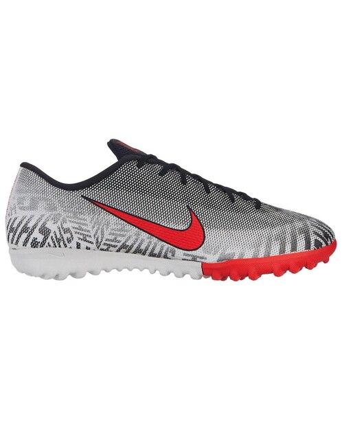 61c1443da4856 Tenis Nike Vapor 12 Academy TF fútbol para caballero Precio Lista