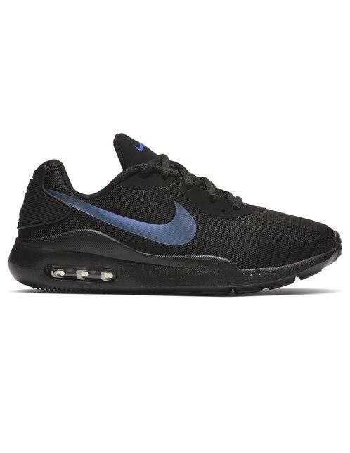 Tenis Nike Air Max Oketo para dama 5b31d740231b7