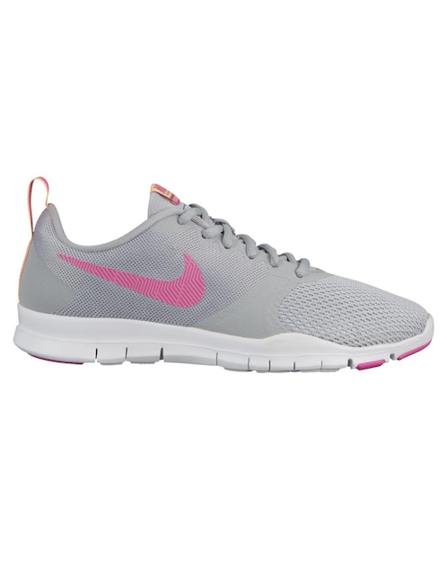 321244a8f Tenis Nike Flex Essential entrenamiento para dama