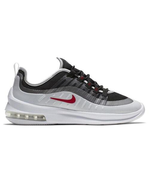 aa2344dfe Tenis Nike Air Max Axis para caballero Precio Sugerido