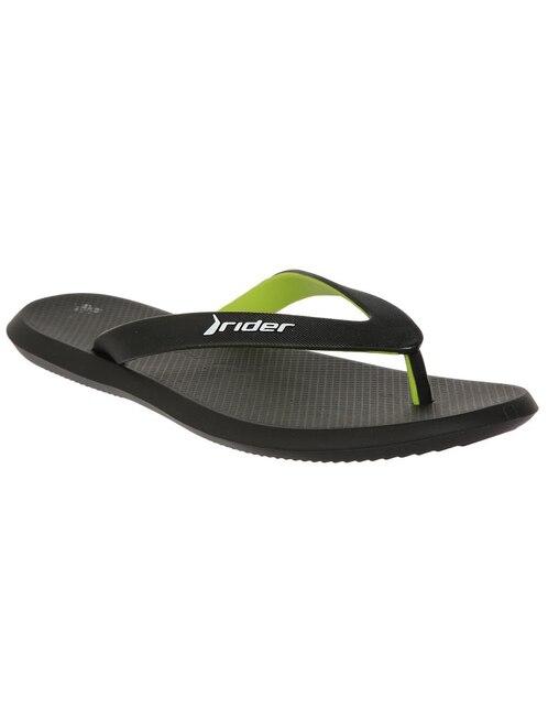 Kawa Caballero Para Sandalia Nike Kawa Para Sandalia Nike Caballero dexCoB