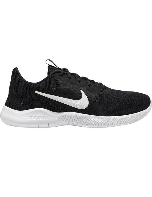 Decano campo cápsula  Tenis Nike para Hombre para Correr Flex Experience Rn 9 en Liverpool