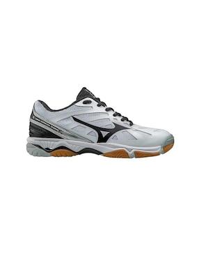 zapatos mizuno para voleibol damas xxl