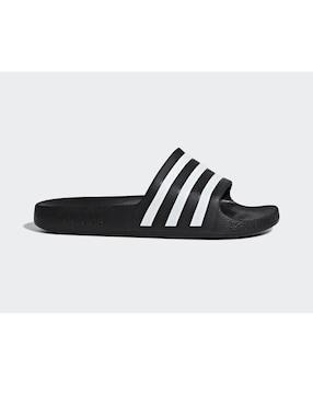 62091e1a3c3 Adidas Sandalias ¿Dónde comprar al mejor precio México