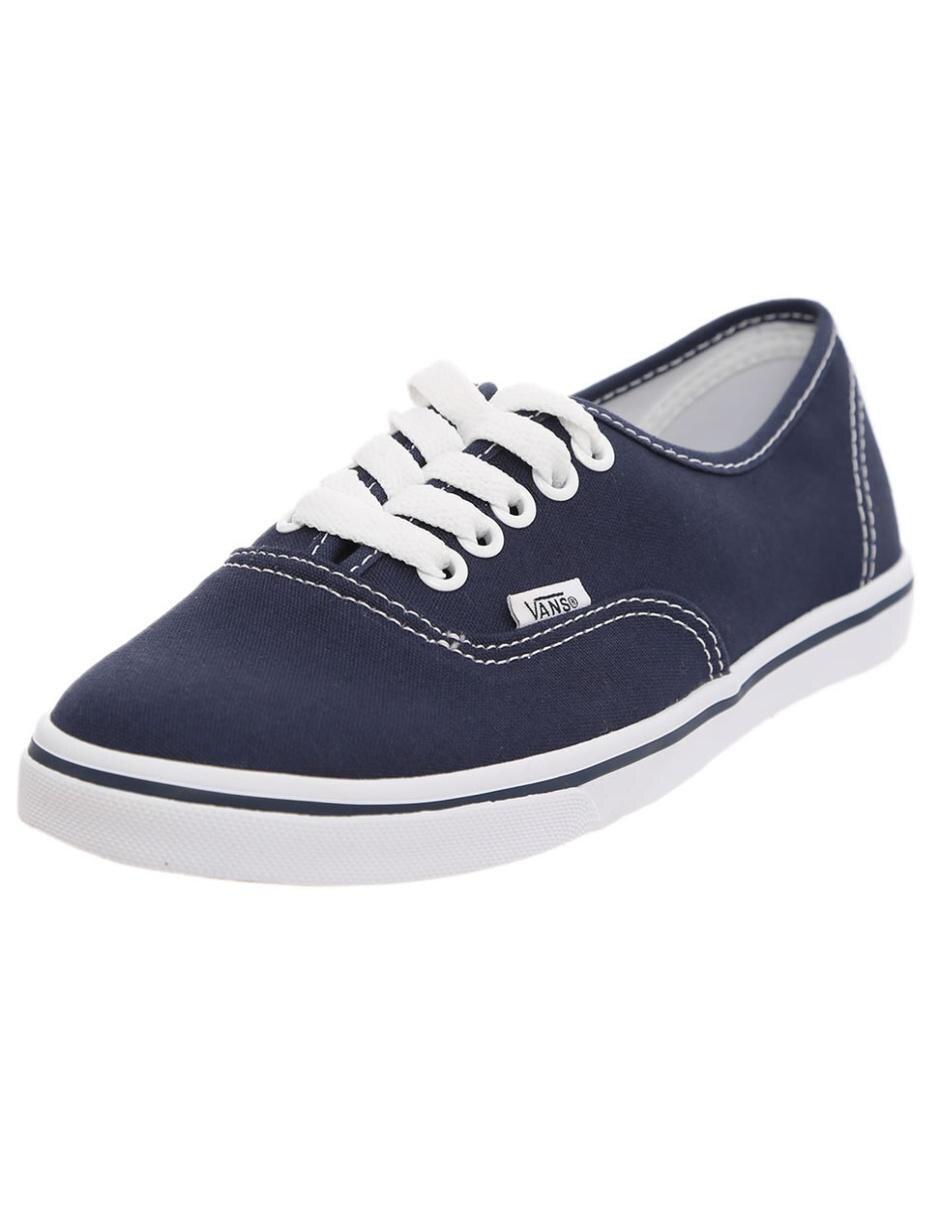 De Dama Zapatillas Vans Online Zapatos Comprar España PqUvf