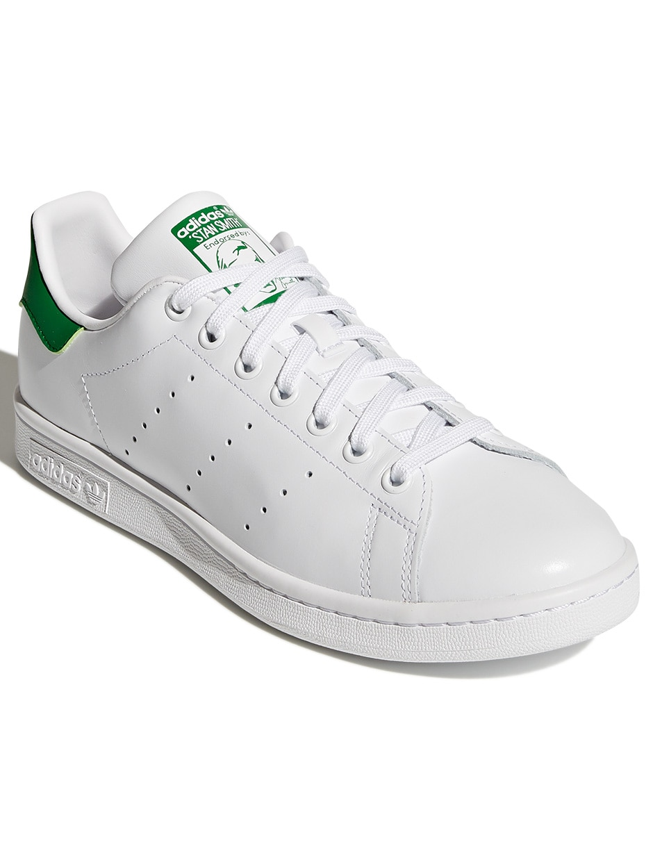 adidas stan smith mujer liverpool