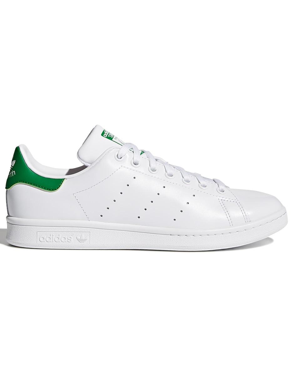 Tenis Blanco Blanco Originals Tenis Adidas Tenis Adidas Originals 9W2IYEDH
