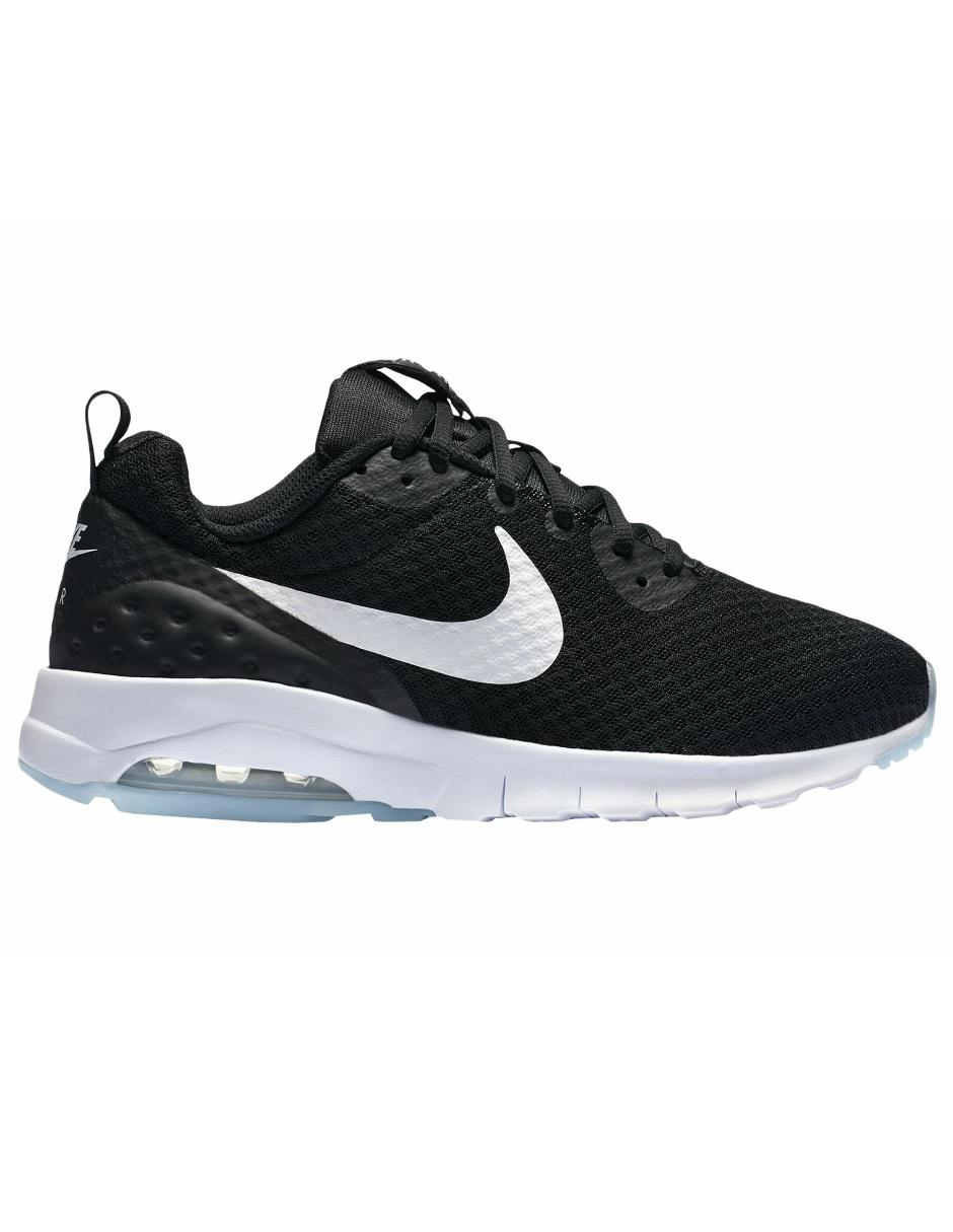 huge selection of cc521 a246c Tenis Nike Air Max Motion LW para dama | Liverpool es parte de MI vida