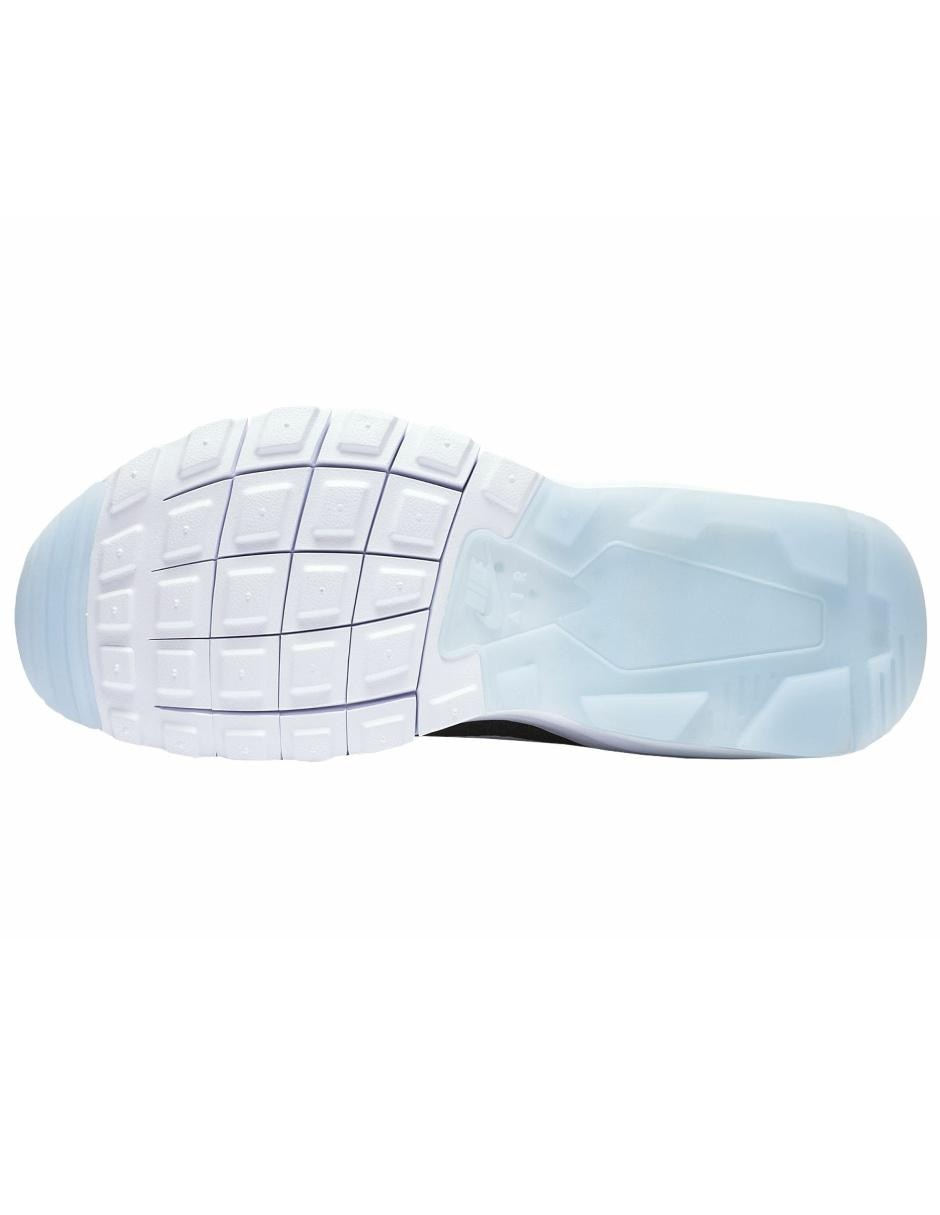 34f6f29d96b COMPARTE ESTE ARTÍCULO POR EMAIL. Tenis Nike Air Max Motion LW para dama