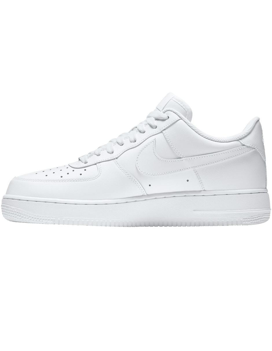 Zapatillas Nike Air Force One Amarillas Ropa y Accesorios