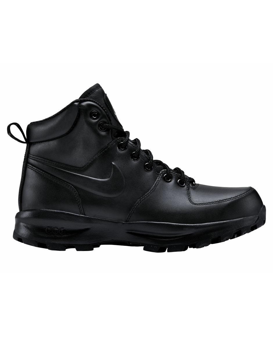 nike caballero zapatos