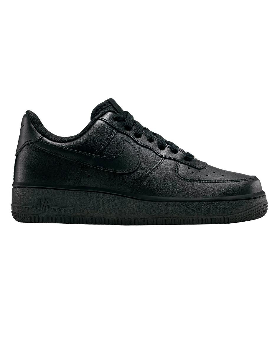 Tenis Nike Air Force 1  07 para dama d33ff8b2c0118