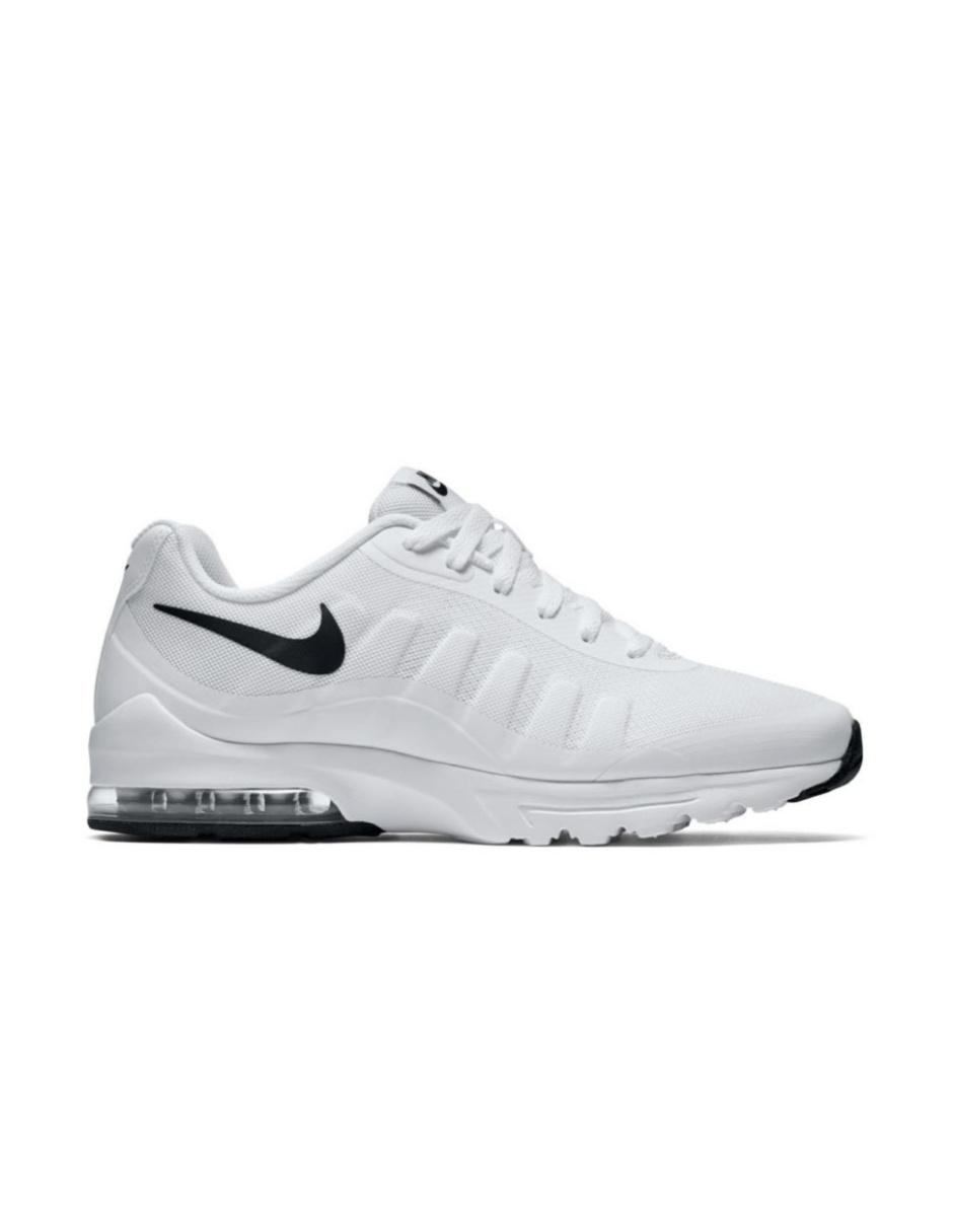 zapatos nike air max 95