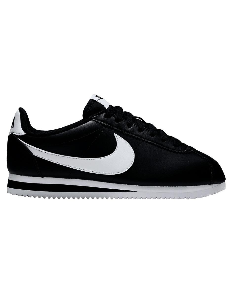 curso Activo Nos vemos mañana  Tenis Nike Classic Cortez para dama en Liverpool