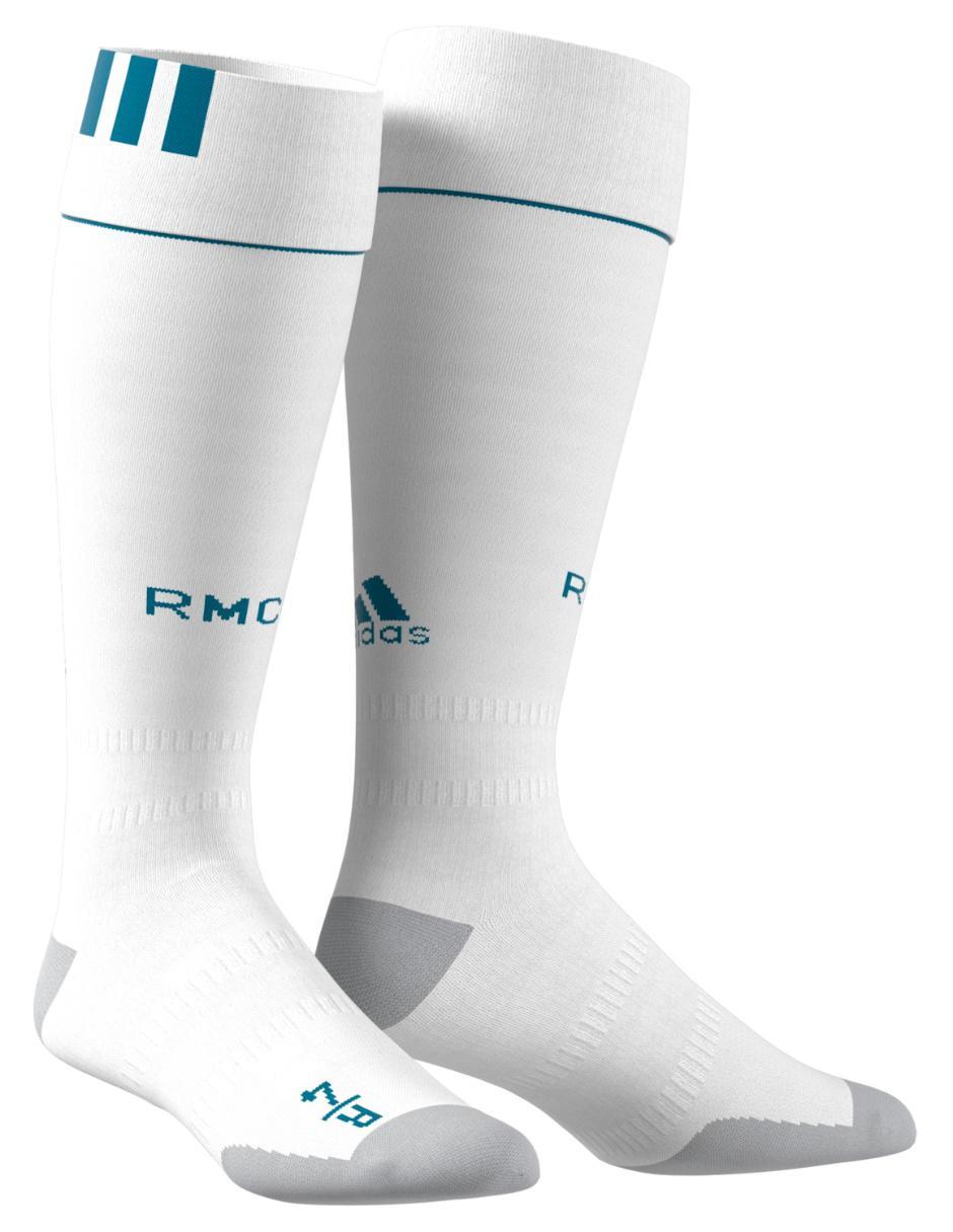 Calceta Adidas Club Real Madrid para caballero