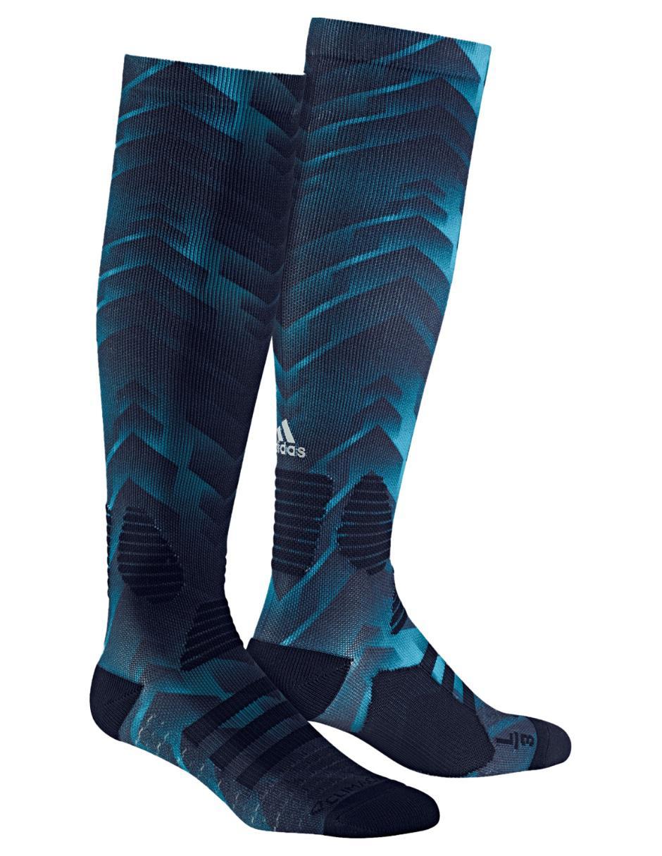 Calceta Adidas Tango para caballero