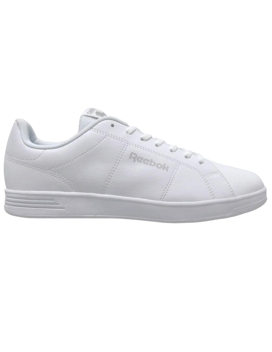 1d5b2bd872 Tenis Reebok Royal Rally casual