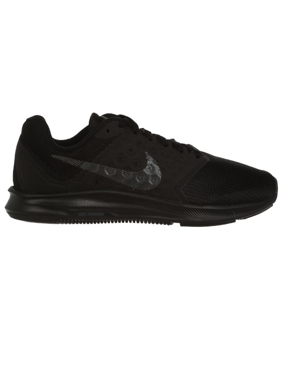 59e91e884 Tenis Nike Downshifter 7 para dama