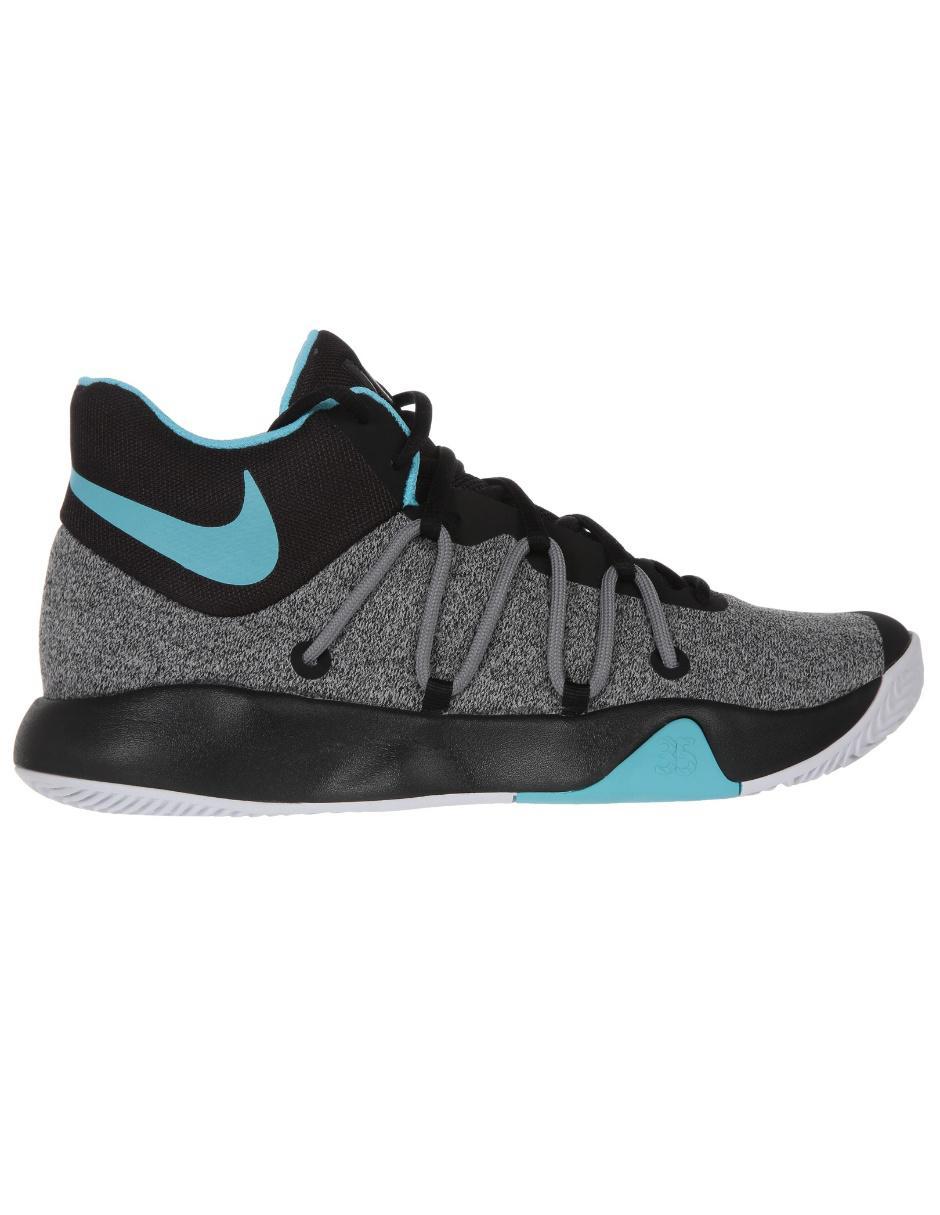 promo code 8148b fbc11 Tenis Nike KD Trey 5 V para caballero