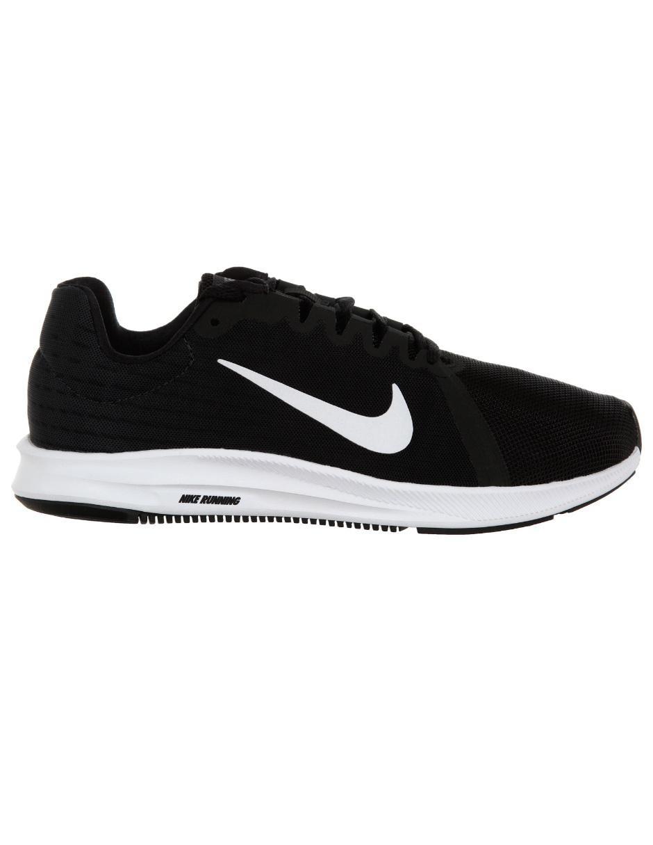 Tenis Downshifter 8 Correr Nike Nike Tenis 1culFJ5TK3
