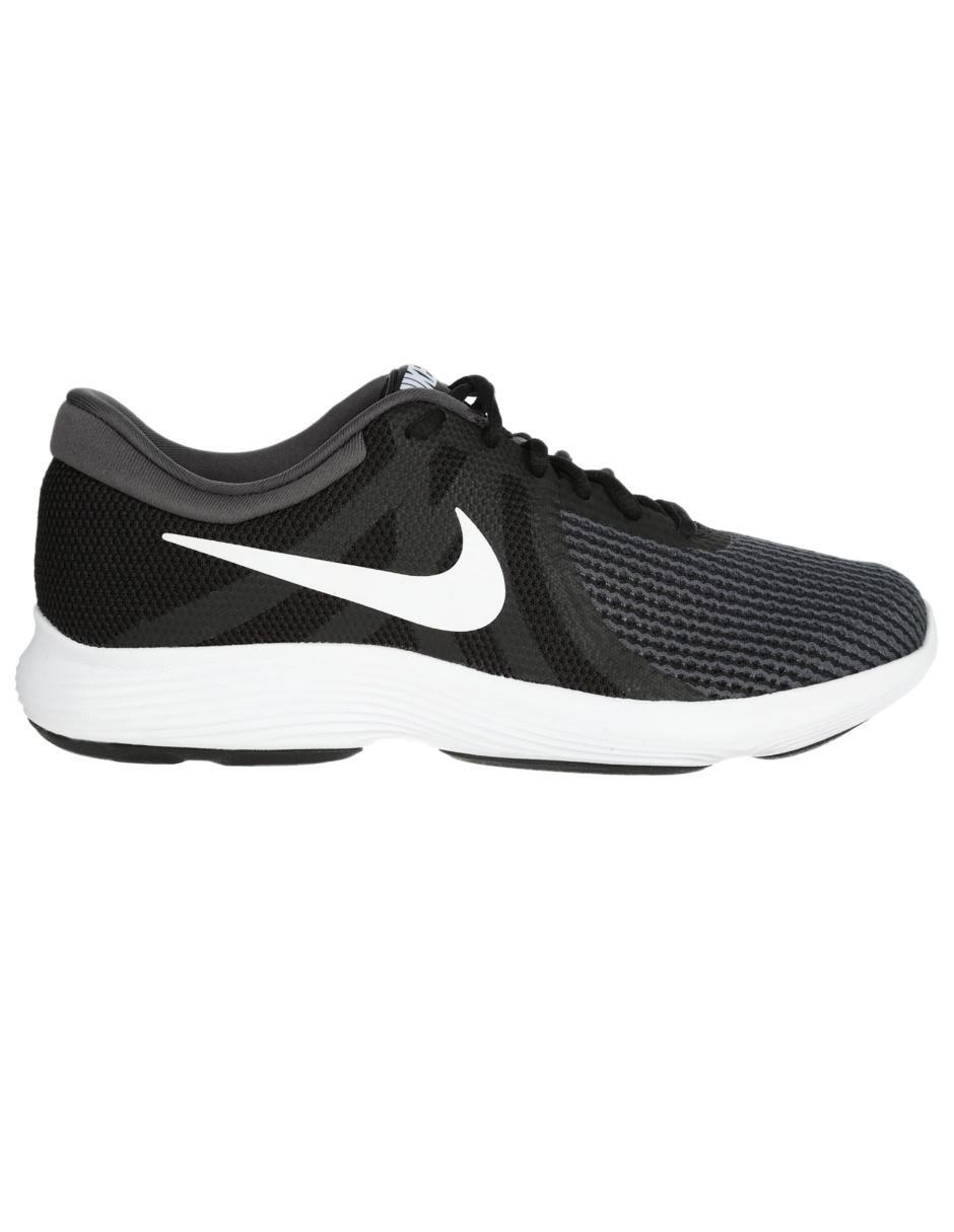 Tenis Nike Revolution 4 correr