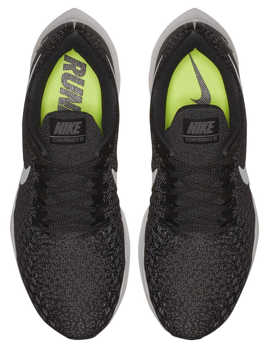 fa24628d808 COMPARTE ESTE ARTÍCULO POR EMAIL. Tenis Nike Air Zoom Pegasus 35 correr  para caballero