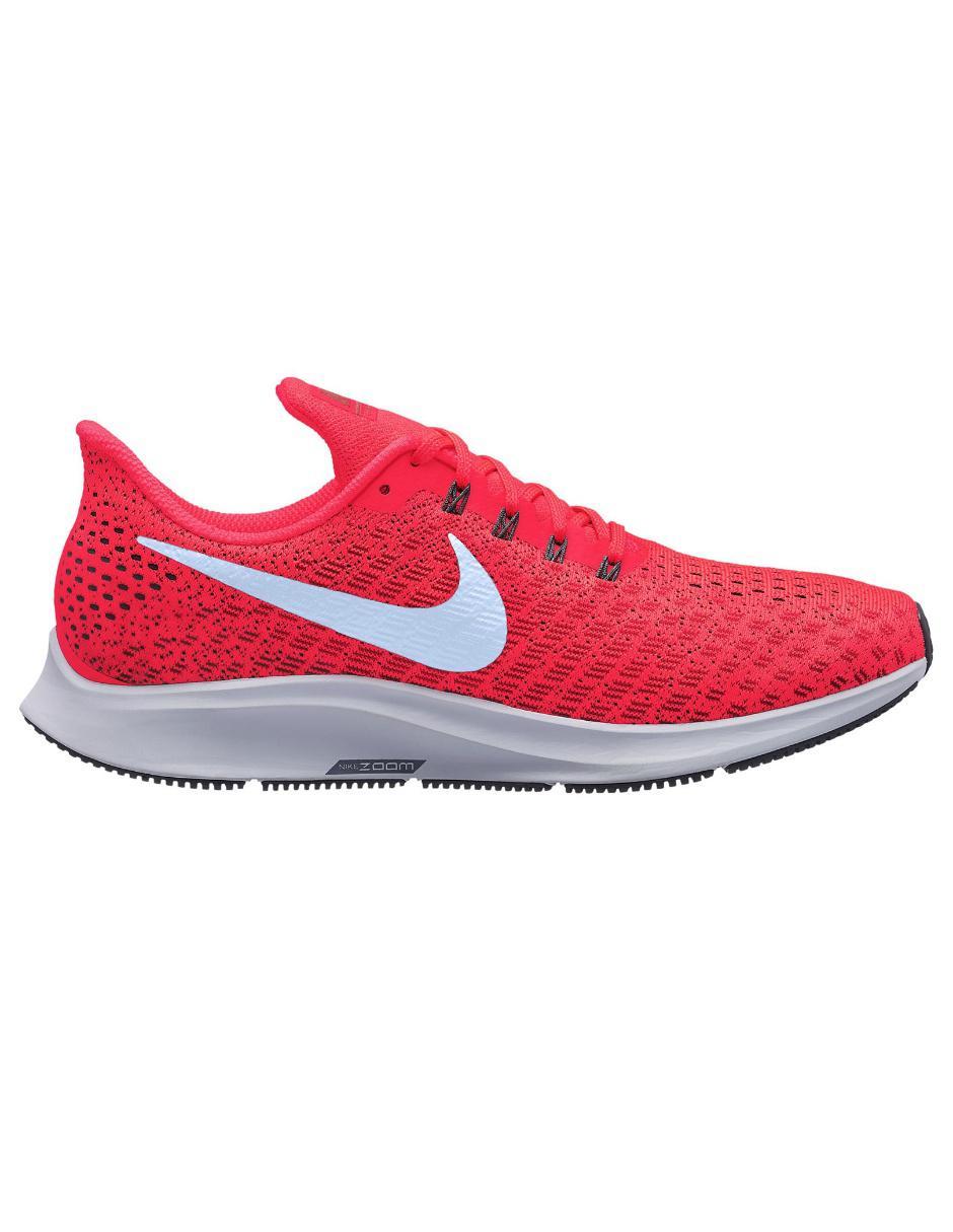 hot sale online 04d13 ce6ad spain tenis nike air zoom pegasus 35 correr para caballero 3a3d5 1dc0e