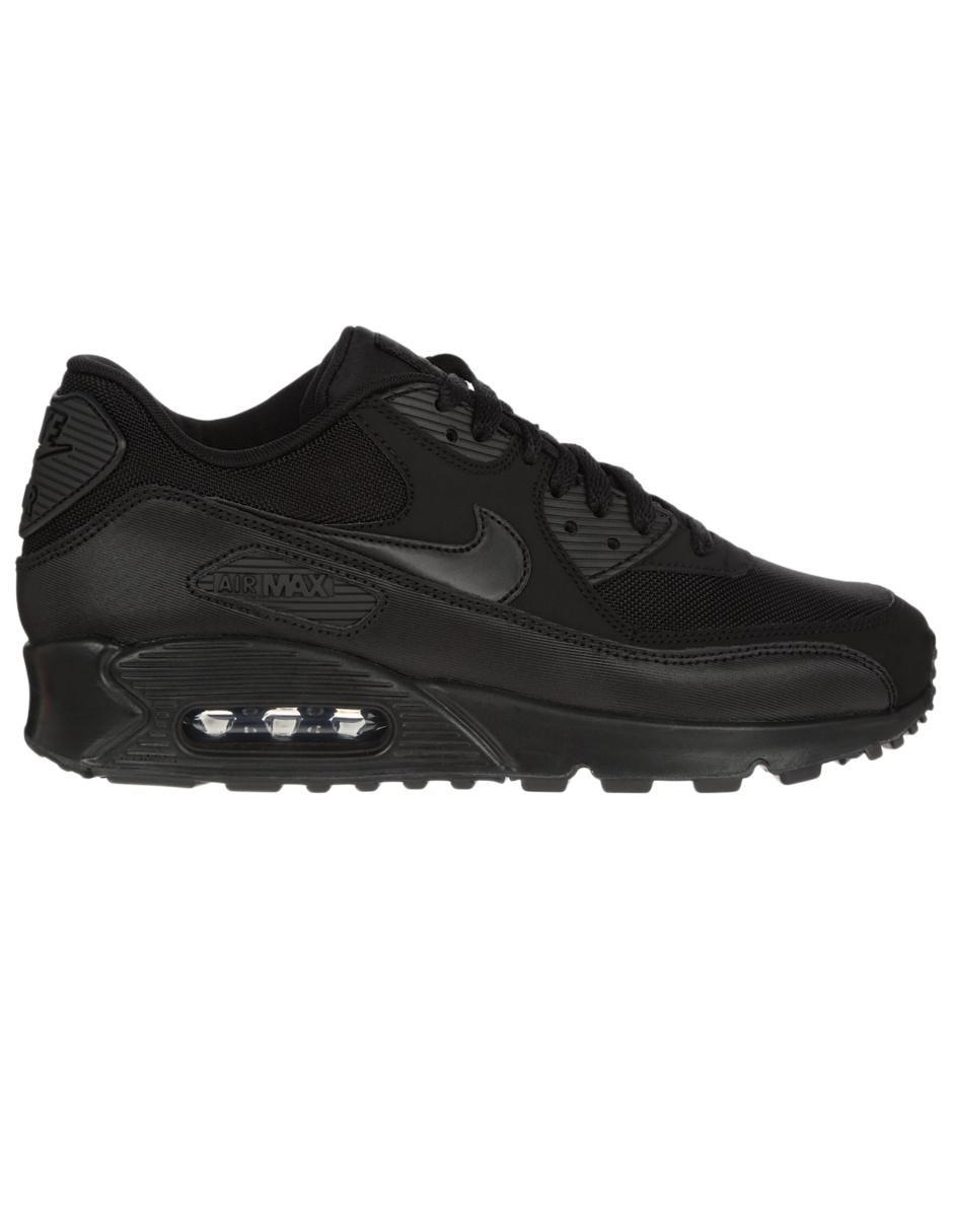 Tenis Nike Air Max 90 Essential para caballero
