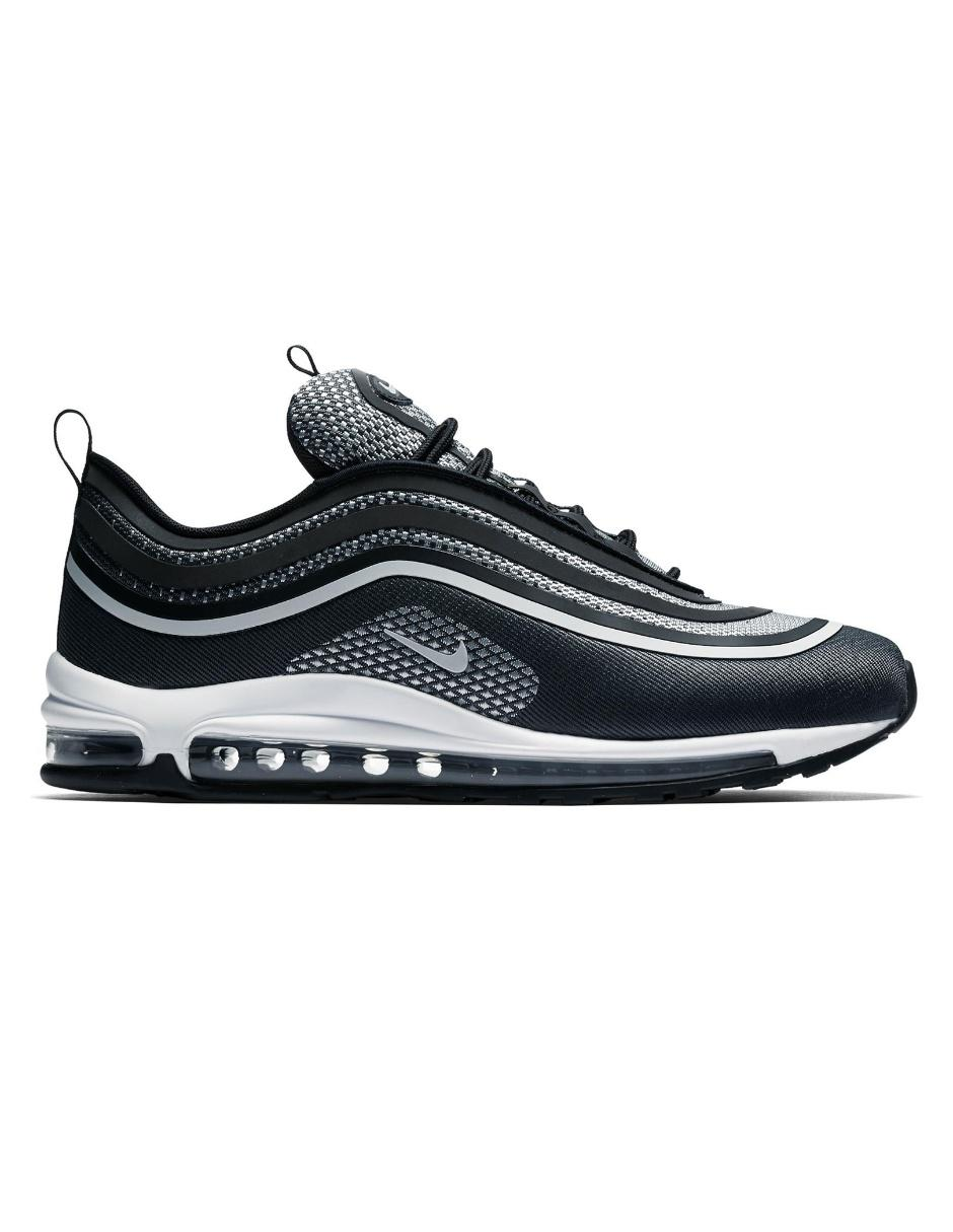 online store 7a02e 01b6d Tenis Nike Air Max 97 para caballero