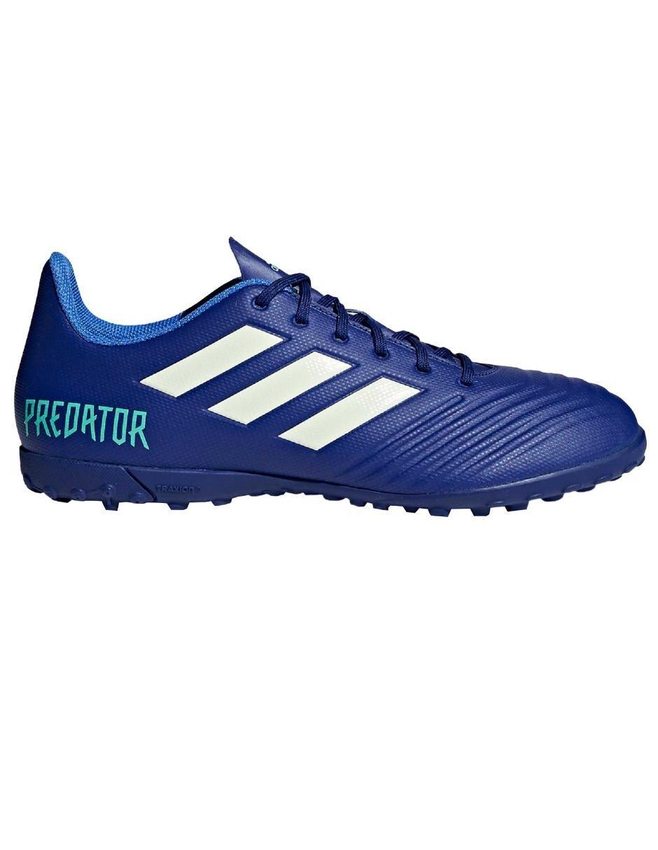 67100e020ca25 Compre 2 APAGADO EN CUALQUIER CASO tenis adidas de futbol rapido Y ...