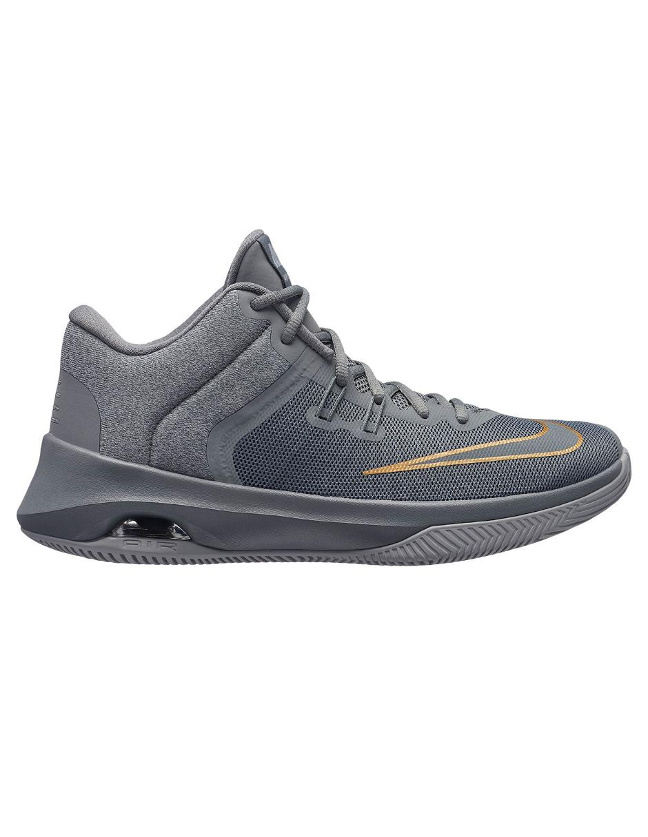 official photos cb499 dec5f ... coupon code for tenis nike air versitile ii básquetbol para caballero  59558 2a04b low price nike air max ...