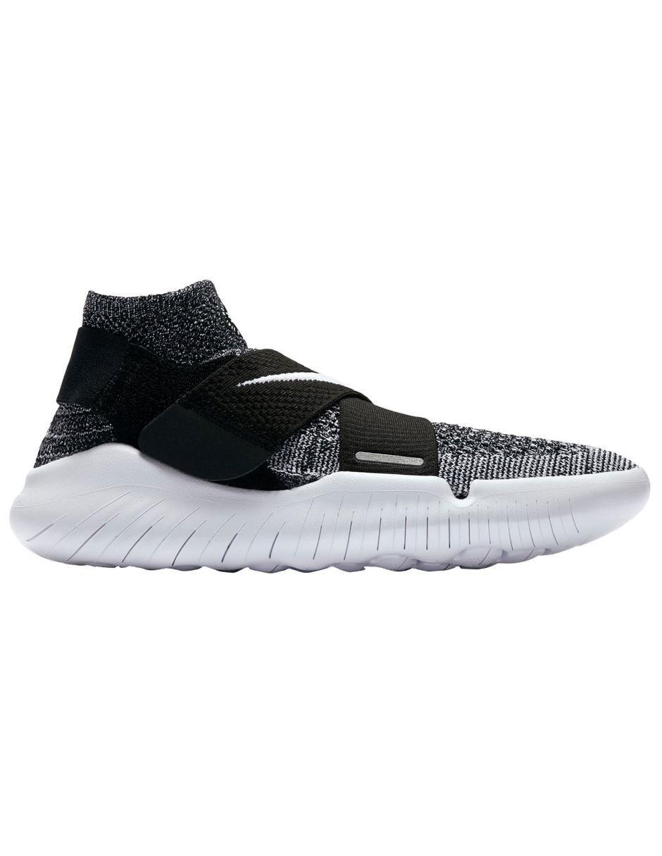 Nike Free RN Motion Infantil