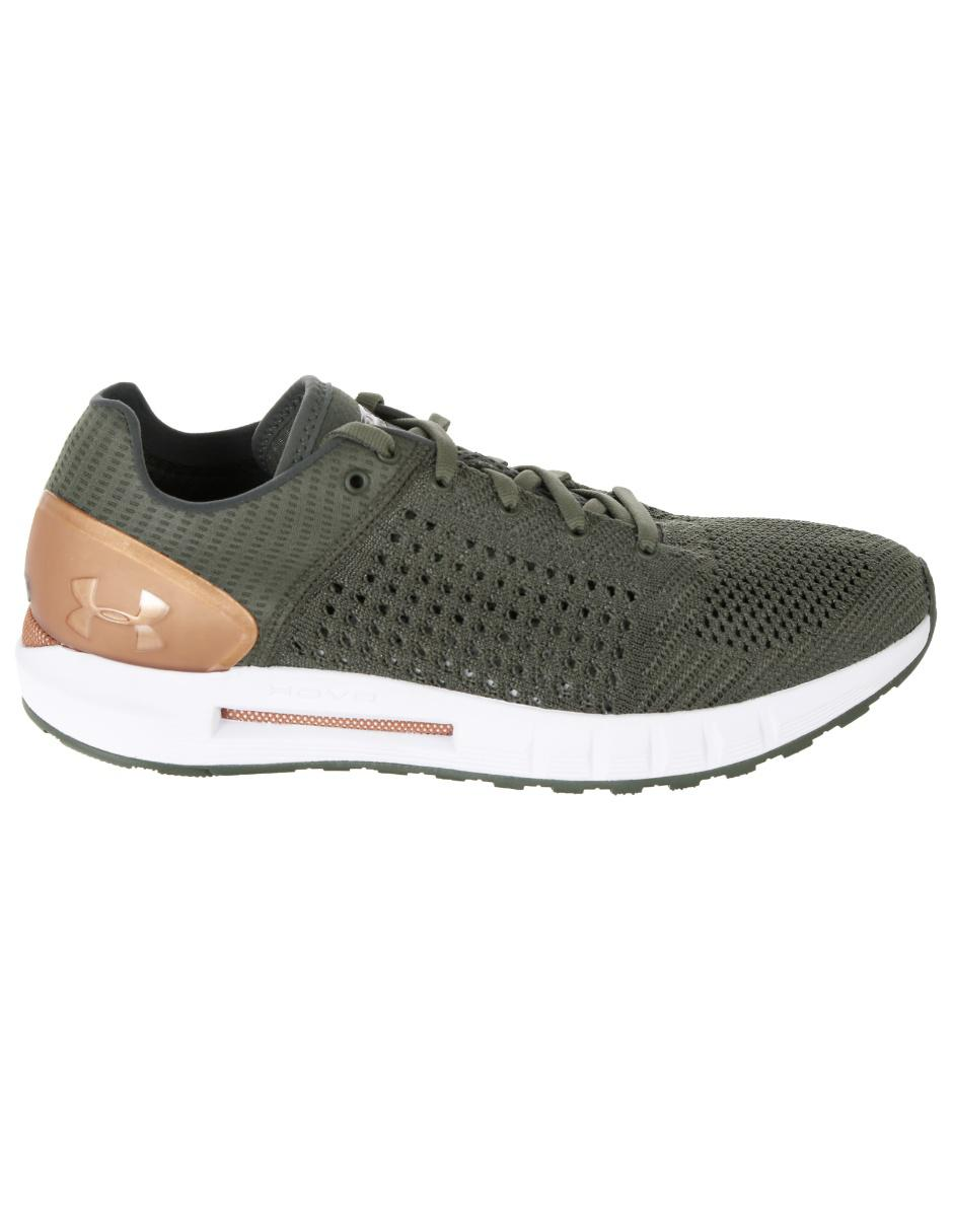 Correr Tenis Armour Hovr Sonic Caballero Under Para N8nwvm0
