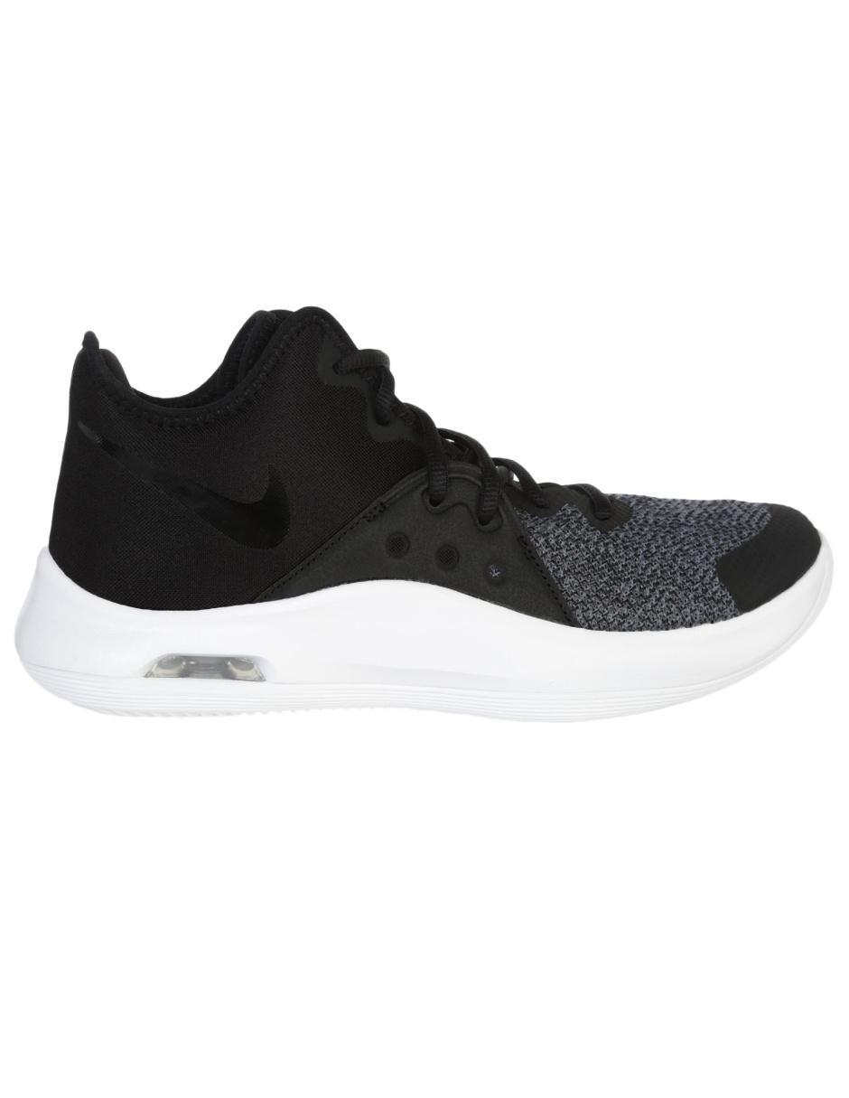 sombras de lindos zapatos en pies imágenes de nike zoom live
