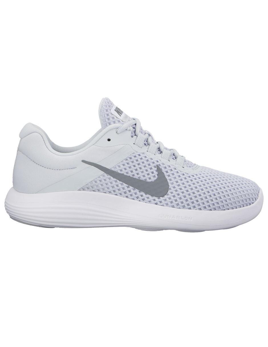 5f0c5f6bf2595 Tenis Para 2 Lunar Dama Correr Precio Sugerido Converge Nike vwrqOv ...