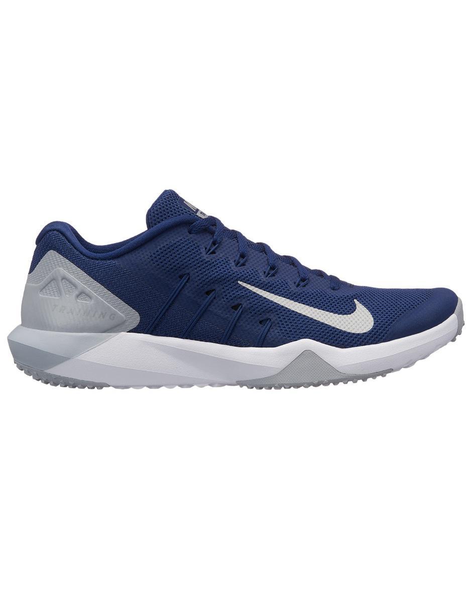 51116f488f8 Retaliation 2 Para Tr Caballero Precio Tenis Nike Entrenamiento 5zn6Pqx84