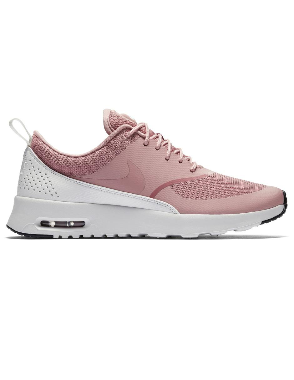 more photos ad94e 39b33 promo code for comprar moda barata nike air max tavas mujer zapatillas  oficialannasan68695296 2dc38 02d46  where to buy tenis nike air max thea  para dama ...